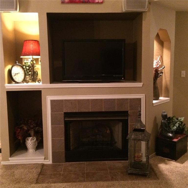 Sold Property   1302 MANLEY WAY Cedar Park, TX 78613 4
