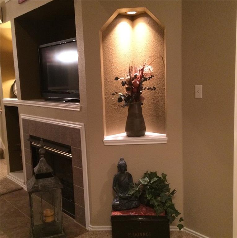 Sold Property   1302 MANLEY WAY Cedar Park, TX 78613 5