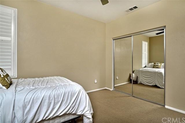 Closed | 5627 N Live Oak Street San Bernardino, CA 92407 20