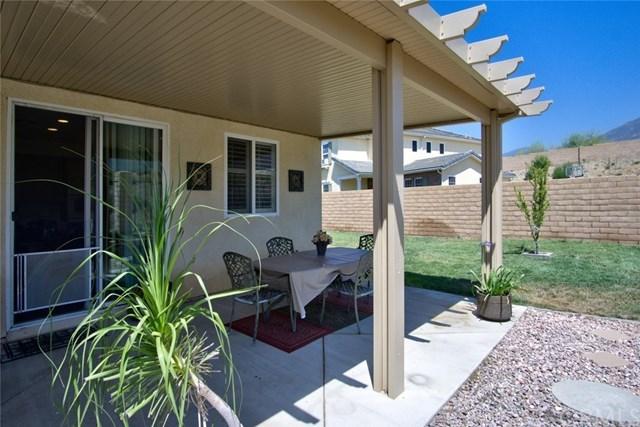 Closed | 5627 N Live Oak Street San Bernardino, CA 92407 35