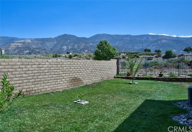 Closed | 5627 N Live Oak Street San Bernardino, CA 92407 39