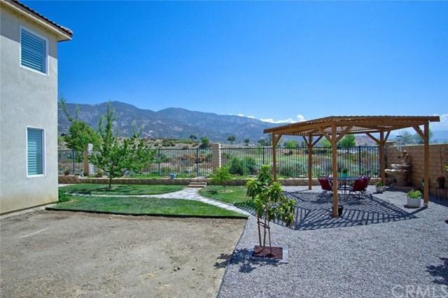 Closed | 5627 N Live Oak Street San Bernardino, CA 92407 43
