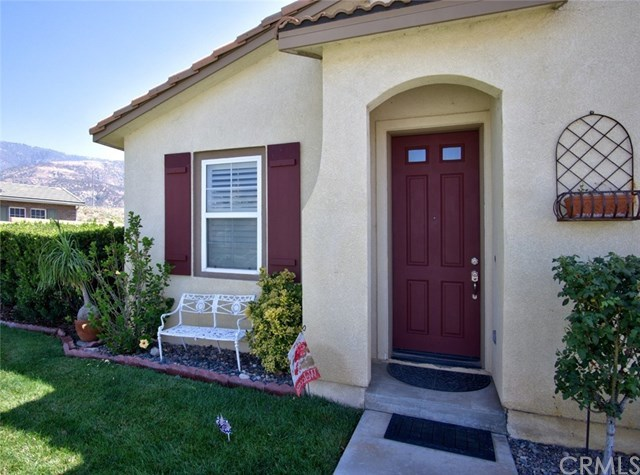 Closed | 5627 N Live Oak Street San Bernardino, CA 92407 44