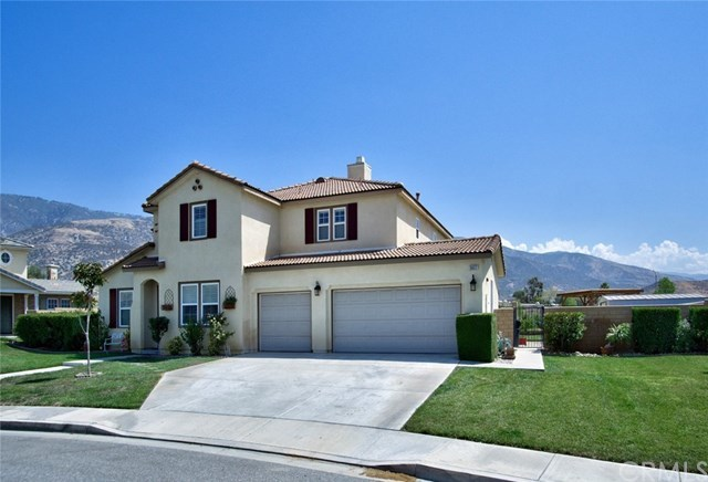 Closed | 5627 N Live Oak Street San Bernardino, CA 92407 45