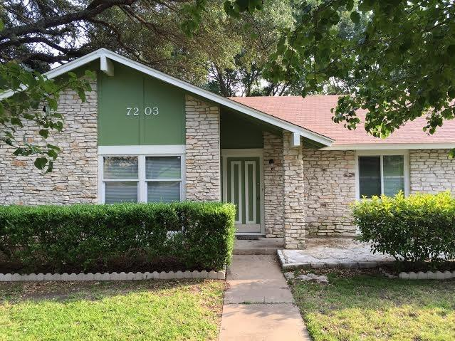 Sold Property | 7203 Scenic Brook DR Austin, TX 78736 0