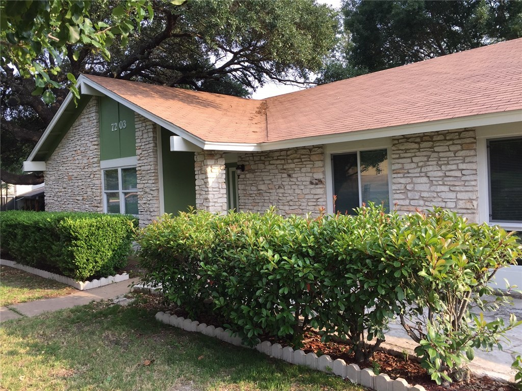 Sold Property | 7203 Scenic Brook DR Austin, TX 78736 1