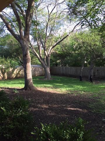 Sold Property | 7203 Scenic Brook DR Austin, TX 78736 16