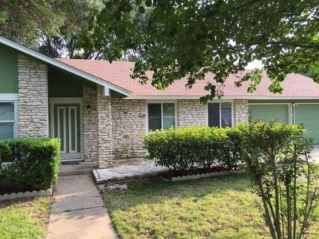Sold Property | 7203 Scenic Brook DR Austin, TX 78736 2