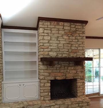 Sold Property | 7203 Scenic Brook DR Austin, TX 78736 8