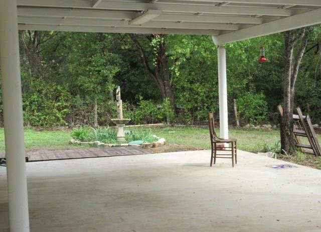 Leased   11303 Lakeside DR Jonestown, TX 78645 16