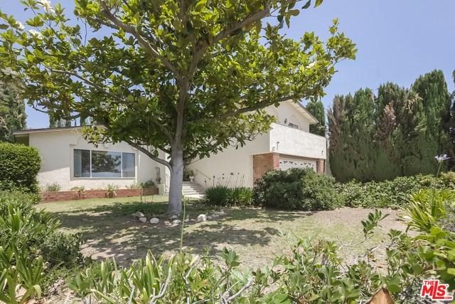 Closed | 20665 TUBA Street Chatsworth, CA 91311 1
