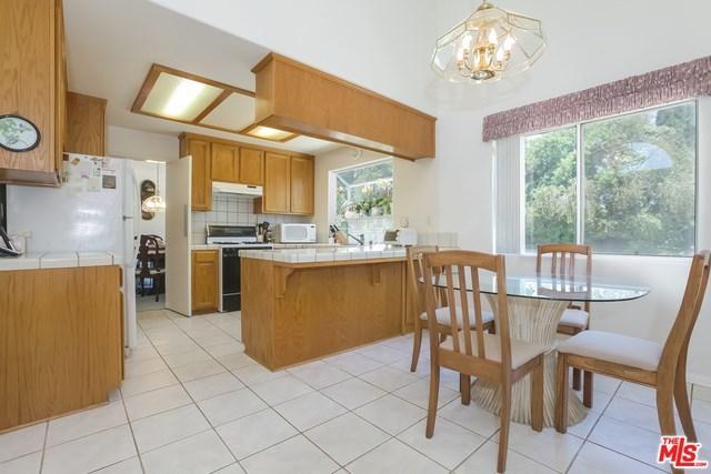 Closed | 20665 TUBA Street Chatsworth, CA 91311 6
