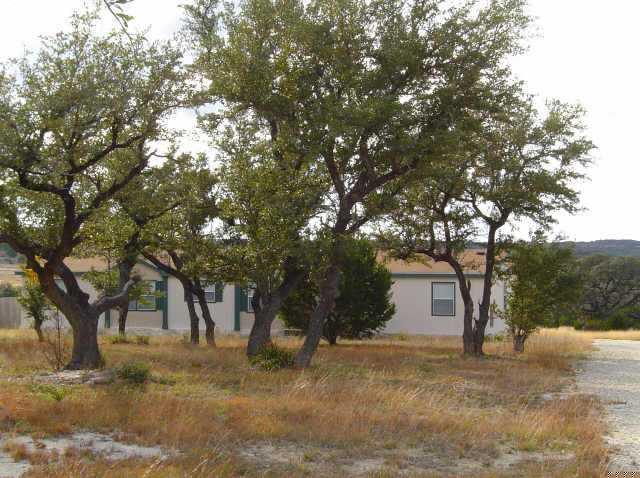 Sold Property | 1331 Harmon Hills RD Dripping Springs, TX 78620 0