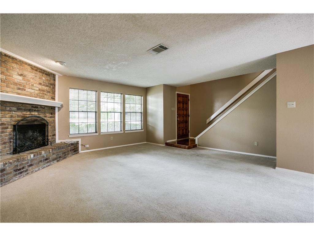 Sold Property | 2247 Spanish Trail Arlington, Texas 76013 4