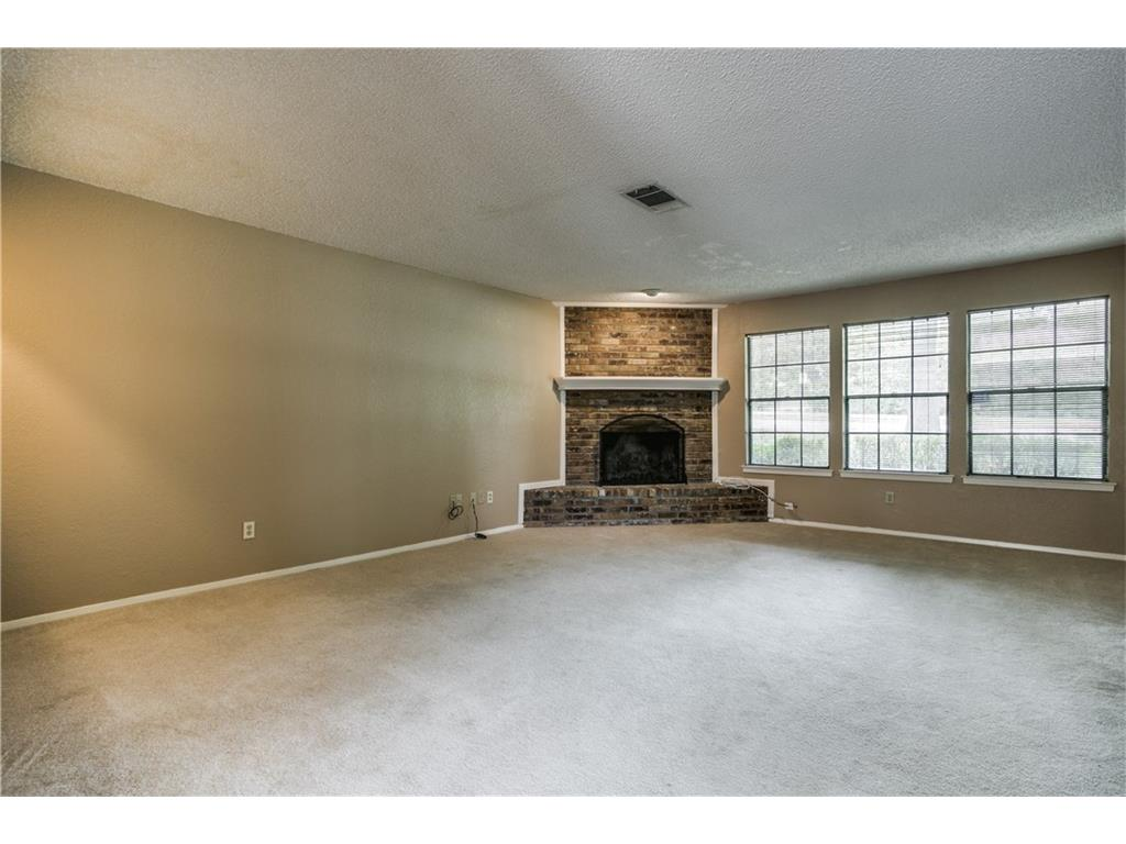 Sold Property | 2247 Spanish Trail Arlington, Texas 76013 5