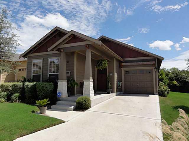 Sold Property | 2040 Wayward Sun DR Austin, TX 78754 0