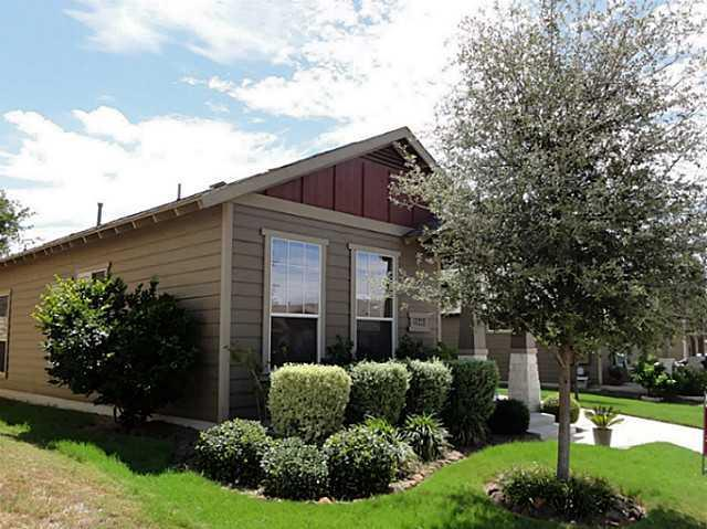 Sold Property | 2040 Wayward Sun DR Austin, TX 78754 1