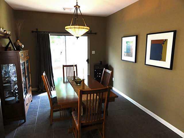 Sold Property | 2040 Wayward Sun DR Austin, TX 78754 10