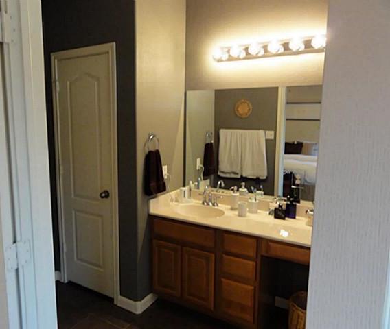 Sold Property | 2040 Wayward Sun DR Austin, TX 78754 13