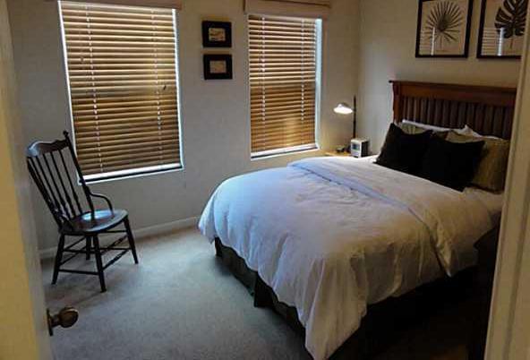 Sold Property | 2040 Wayward Sun DR Austin, TX 78754 14
