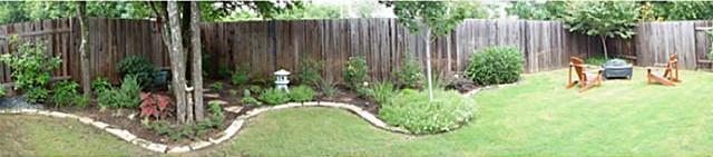 Sold Property | 2040 Wayward Sun DR Austin, TX 78754 17
