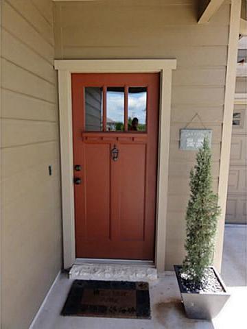 Sold Property | 2040 Wayward Sun DR Austin, TX 78754 2