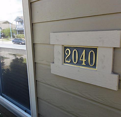 Sold Property | 2040 Wayward Sun DR Austin, TX 78754 3