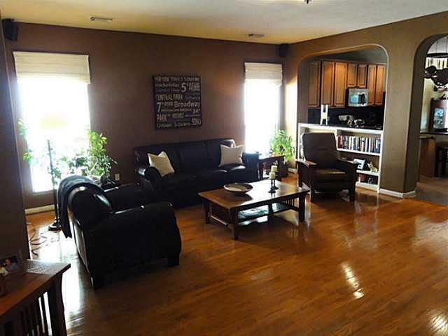 Sold Property | 2040 Wayward Sun DR Austin, TX 78754 4
