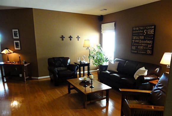Sold Property | 2040 Wayward Sun DR Austin, TX 78754 5