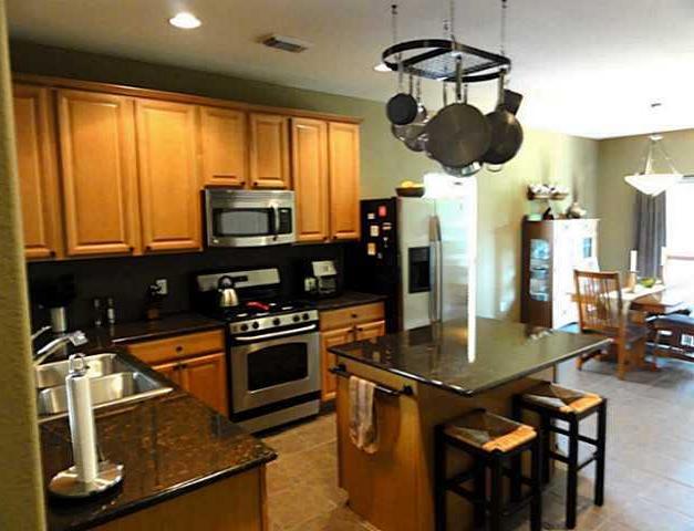 Sold Property | 2040 Wayward Sun DR Austin, TX 78754 7
