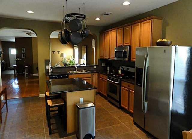 Sold Property | 2040 Wayward Sun DR Austin, TX 78754 8