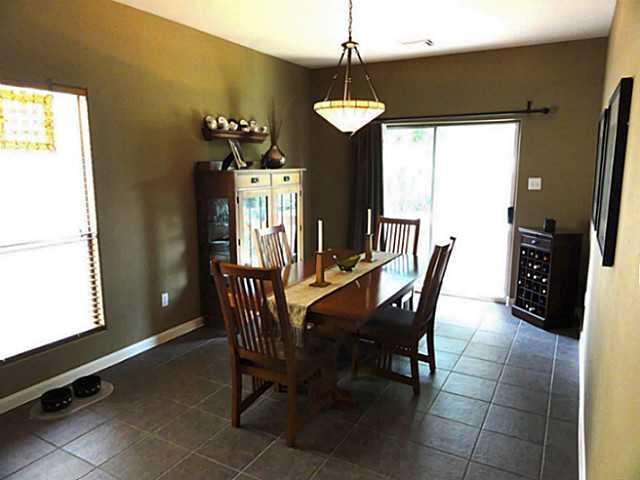 Sold Property | 2040 Wayward Sun DR Austin, TX 78754 9