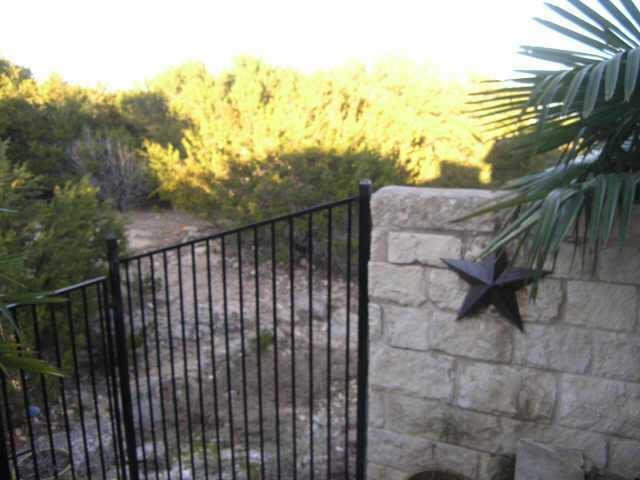 Sold Property   16 Swiftwater TRL The Hills, TX 78738 2