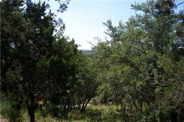 Sold Property | 21424 Noack HL Spicewood, TX 78669 1