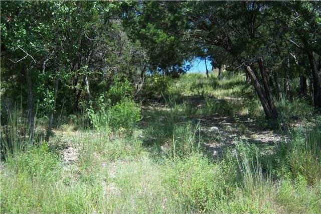 Sold Property | 21424 Noack HL Spicewood, TX 78669 4