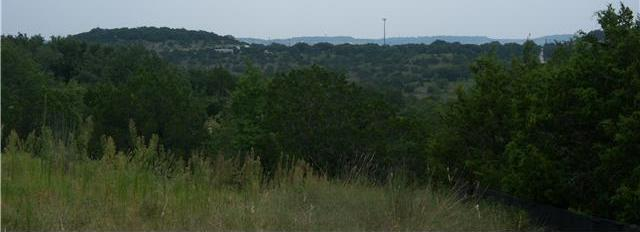 Sold Property | 21424 Noack HL Spicewood, TX 78669 5
