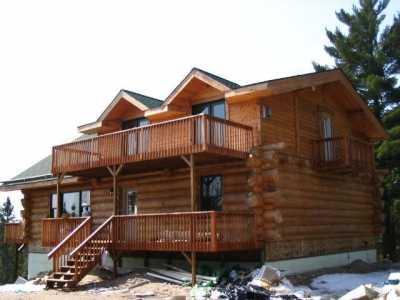 Active | 2148 Nels Lake Forest Rd  , MN 88888 12