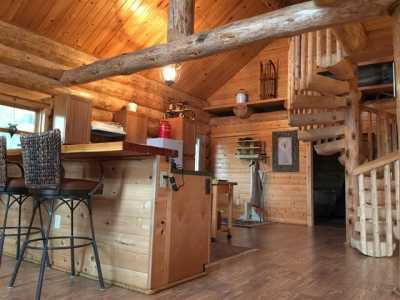 Active | 2148 Nels Lake Forest Rd  , MN 88888 15