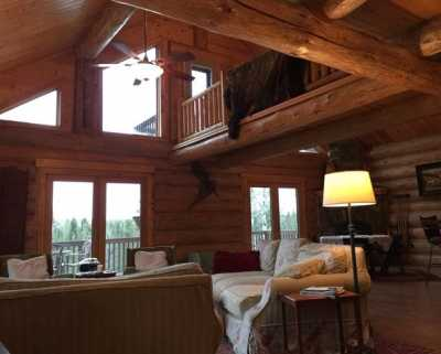 Active | 2148 Nels Lake Forest Rd  , MN 88888 20