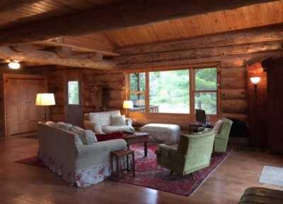 Active | 2148 Nels Lake Forest Rd  , MN 88888 4