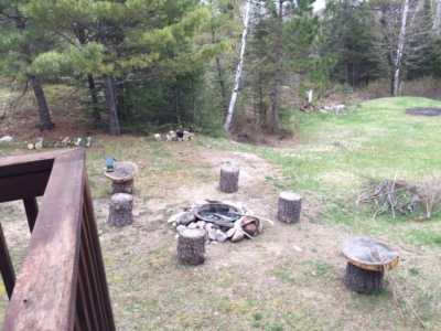 Active | 2148 Nels Lake Forest Rd  , MN 88888 8