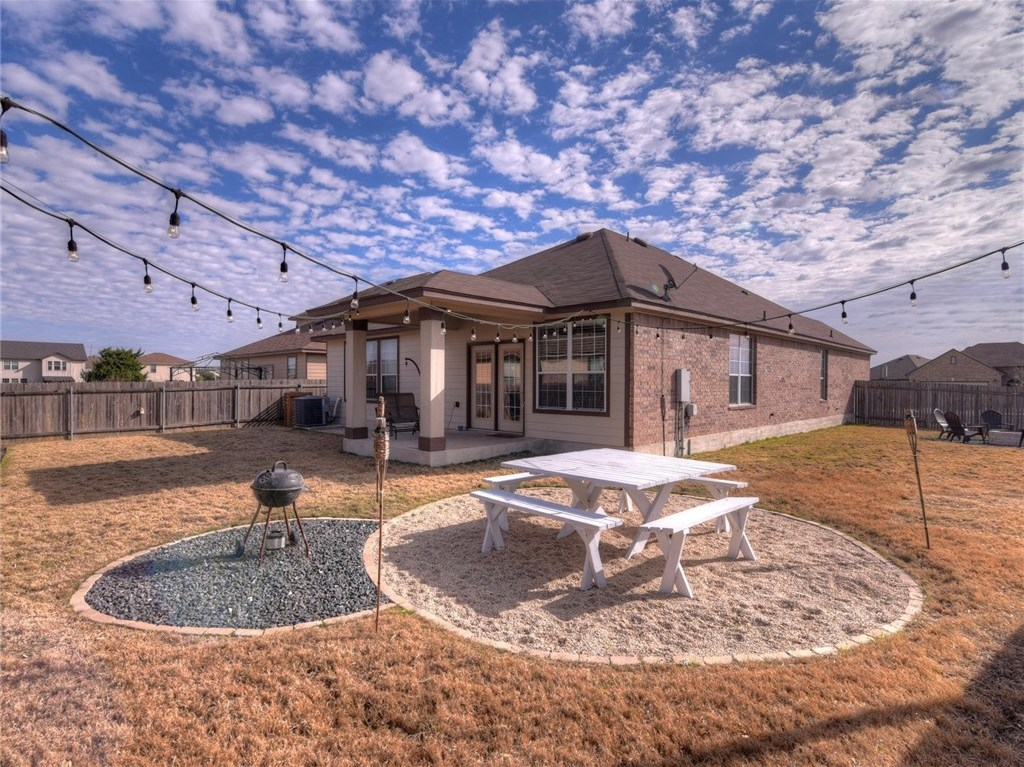 Sold Property | 461 Waterleaf BLVD Kyle, TX 78640 0