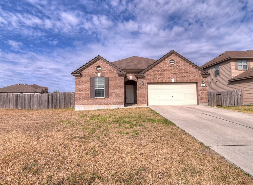 Sold Property | 461 Waterleaf BLVD Kyle, TX 78640 27