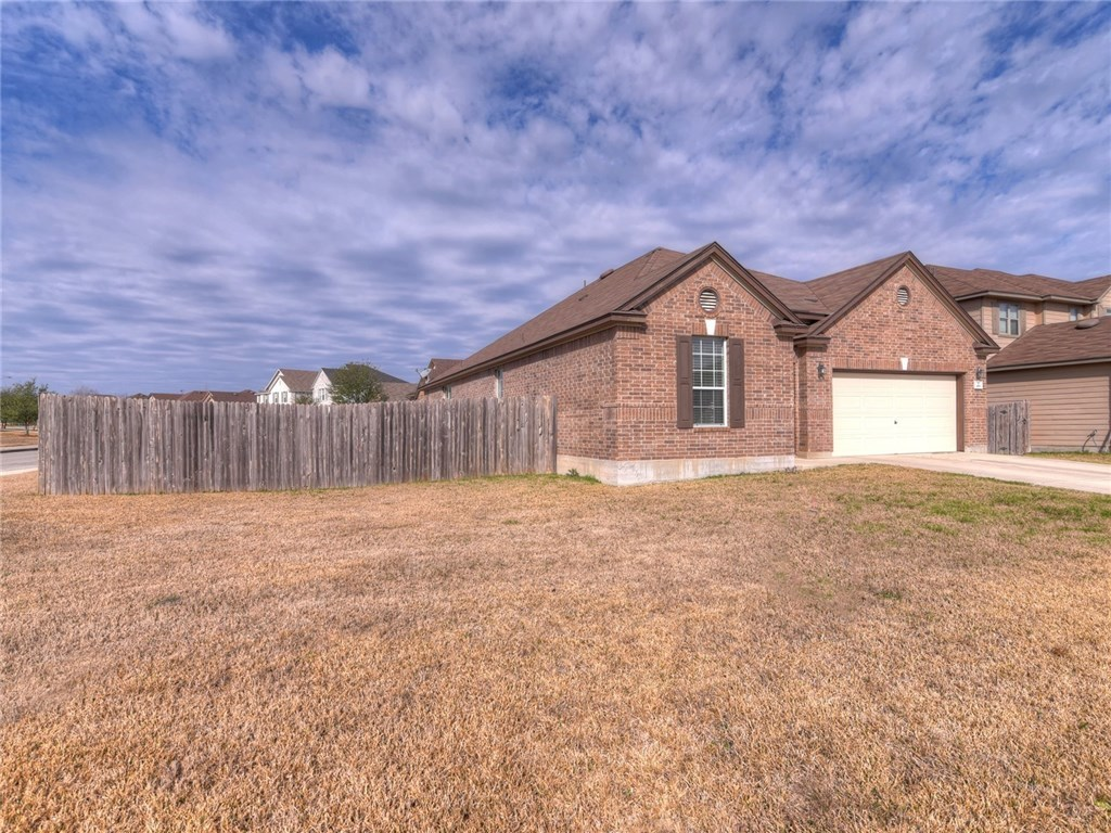 Sold Property | 461 Waterleaf BLVD Kyle, TX 78640 28