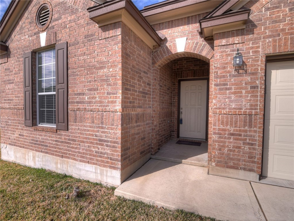 Sold Property | 461 Waterleaf BLVD Kyle, TX 78640 8