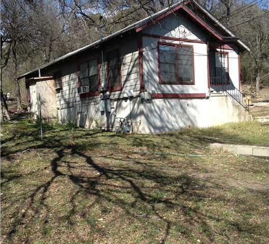 Sold Property   3312 Oak Springs DR Austin, TX 78721 0