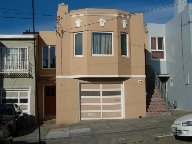 Off Market   159 Allison Street San Francisco, CA 94112 0