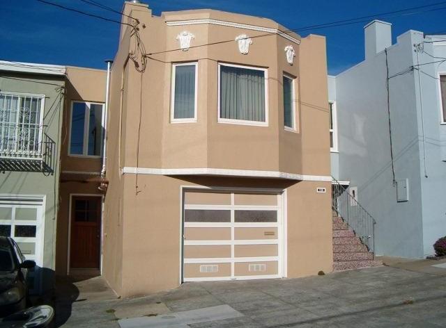 Off Market   159 Allison Street San Francisco, CA 94112 1