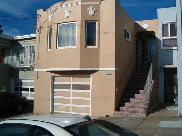 Off Market   159 Allison Street San Francisco, CA 94112 2