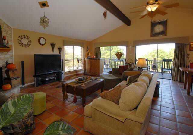 Sold Property | 3505 Serene Hills Drive Austin,  78738 1